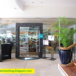 Mactan Cebu: Shangri-la Mactan Resort – Breakfast Buffet at Tides