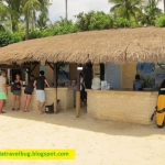 Mactan Cebu: Shangri-la Mactan Resort -The Beach and The Sea