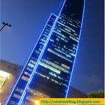 Renaissance Shanghai Zhongshan Park Hotel | Asiatravelbug's Review