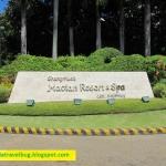 Mactan Cebu: Shangri-la Mactan Resort – Always Amazing!