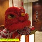 Makati Restaurant: Shang Palace, Shangri-la Makati