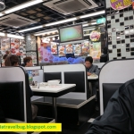 Hong Kong Food Trip – Aberdeen Restaurant, Spring Deer, Chuk Yuen (Part 2 of 3 – Mid Range Dining)