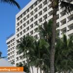 Sofitel Manila – Asiatravelbug's Hotel Review