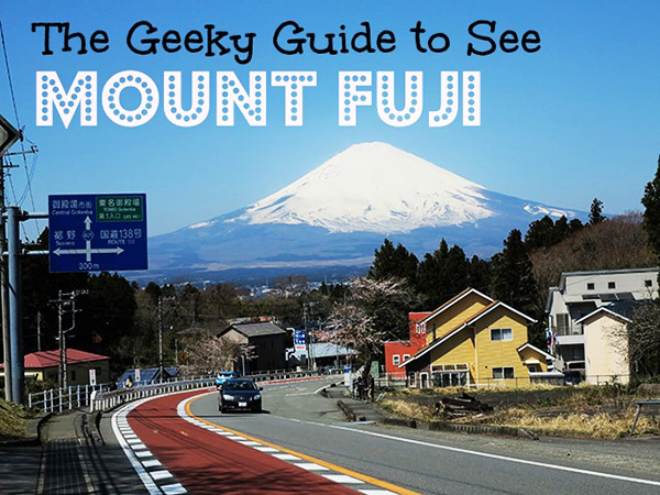 mount-fuji-geeky-guide-full-glory-small
