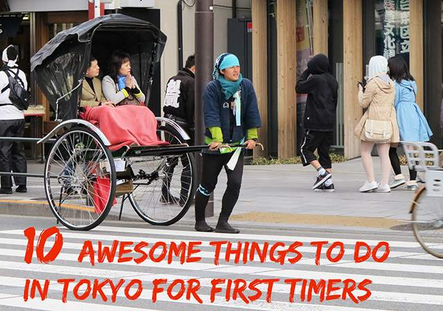 top-10-things-to-do-tokyo