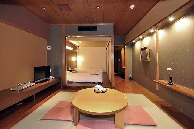 hotel ichie osaka where to stay in osaka