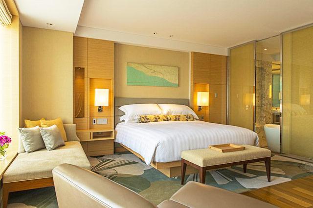 best area to stay in osaka umeda intercontinental hotel osaka