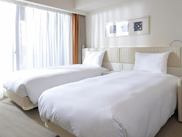 best place to stay in kyoto citadines karasuma gojo kyoto