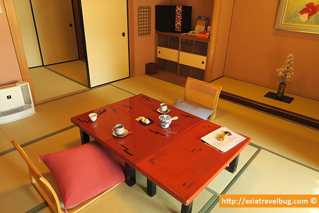 where to stay in kyoto gion hatanaka