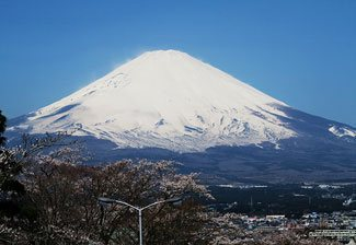 Mount Fuji | The Geeky Guide to See Mount Fuji at its Best
