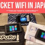 pocket wifi in japan asiatravelbug - featured